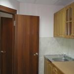 ремонт кухни в москве