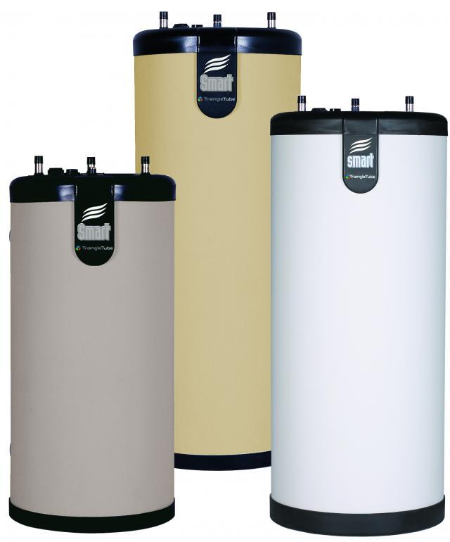 Выбор накопительного водонагревателя для квартиры или дачи
