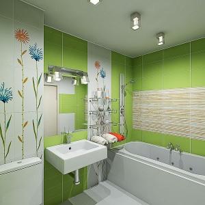 Раковины и ванны определяют качество ремонта сантехузла