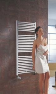 Полотенцесушитель для ванны. Какой лучше выбрать?