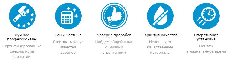 ПРАЙС-ЛИСТЫ