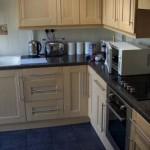 Сборка мебели и кухни
