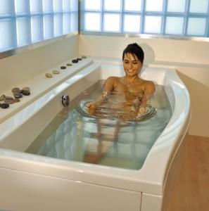 акриловые ванны и их производители