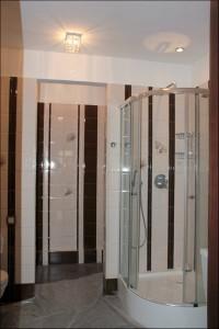 Ремонт ванной комнаты и туалета: специфика и особенности сантехники
