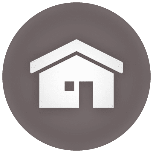 Электрические полотенцесушители с терморегулятором